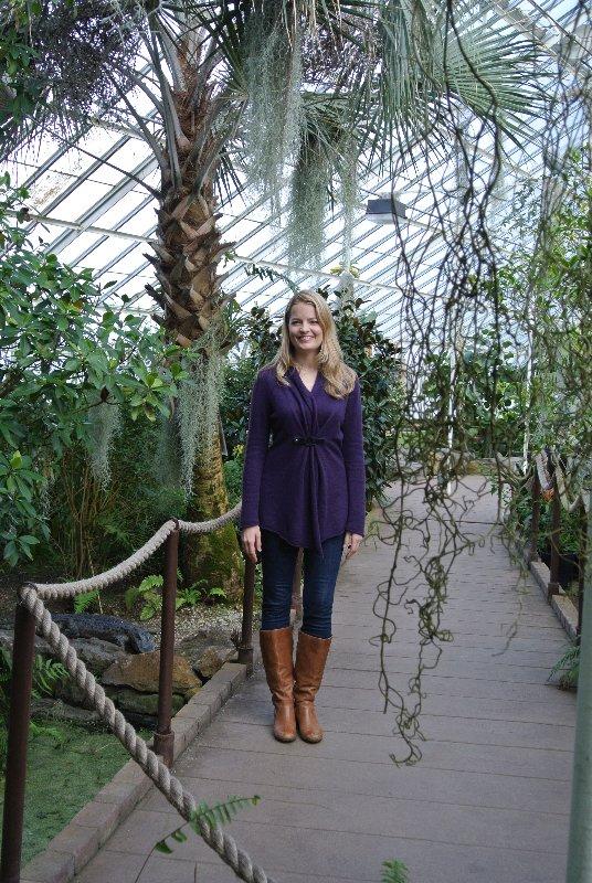 2014-03-03-botanical-gardens-fringe-17-2
