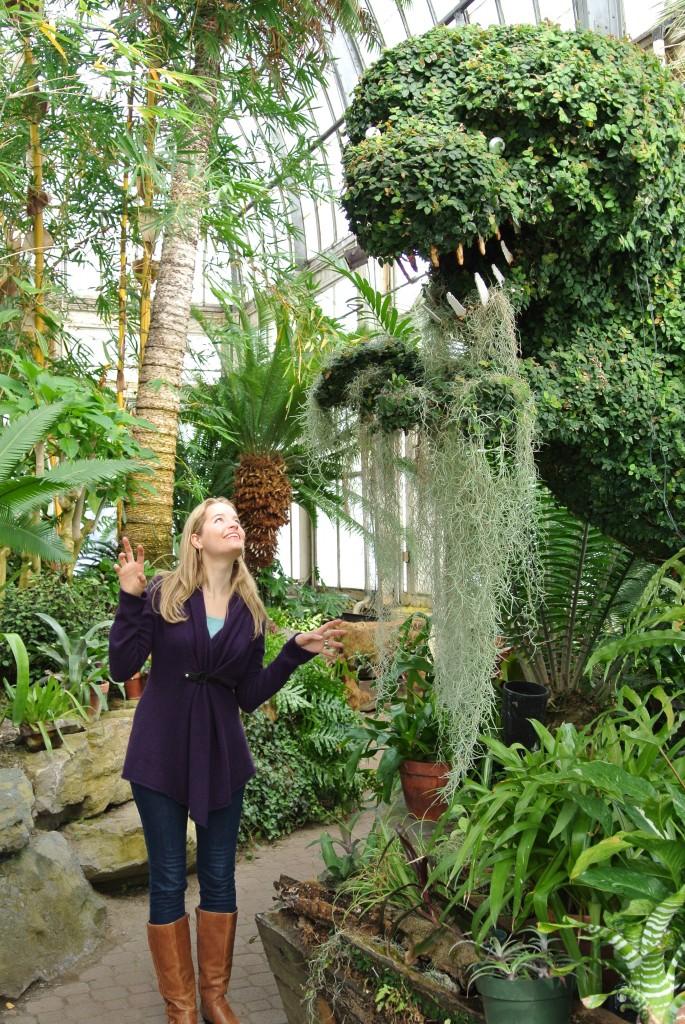 2014-03-03 Botanical Gardens Fringe (57)